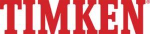 Timken Bearings - 03 & up 8.0IFS Chrysler outer pinion race (TK NP378971)