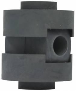 """Lockers & Limited Slips - USA Standard Gear - USA Standard mini spool for GM 8.5"""", 28 spline"""