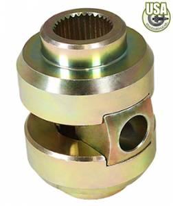 Lockers & Limited Slips - Spools - USA Standard Gear - USA Standard mini spool for Dana 44 with 30 spline axles
