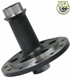Lockers & Limited Slips - Spools - USA Standard Gear - USA Standard steel spool for Model 20 with 29 spline axles, 3.08 & up