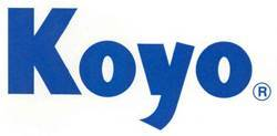 "KOYO BEARING - Conversion bearing & race to fit '11 & up Ford 9.75"" ring & pinion in '00-'10 housing (KOYKEST5195)"