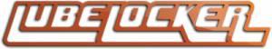 """Lube Locker  - Lube Locker cover gasket for Toyota 8"""" & V6"""