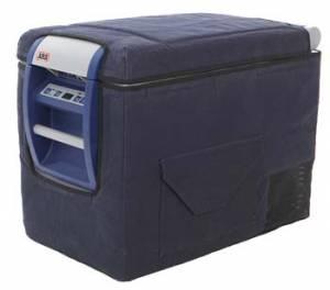 ARB Fridges & Accessories - ARB - 82QT TRANSIT BAG FOR ARB FRIDGE FREEZER (10900015)