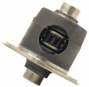 "Lockers & Limited Slips - Auburn Gear - Auburn Gear Pro Series positraction for Chrysler 8.75"""