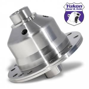 Yukon Gear And Axle - Yukon Grizzly Locker for Toyota V6 (YGLTV6-30) - Image 1