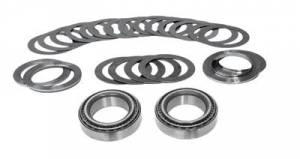 Differential Rebuild Kits - Yukon Gear & Axle - Carrier installation kit for Dana 30 differential. (CK D30)