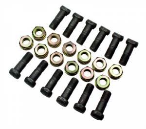 Yukon Gear And Axle - Ring Gear Bolt kit for Toyota Landcruiser (MK TLC-RGBOLT) - Image 1
