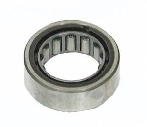 "Individual Bearings - Pilot Bearings - Yukon Gear & Axle - Pilot bearing for 10.5"" 14 bolt truck, 2.050"" O.D."
