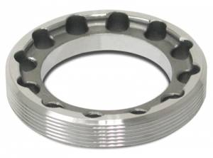 """Small Parts & Seals - Yukon Gear & Axle - 3.250"""" side adjuster for Ford 9"""" (YP DOF9-02)"""
