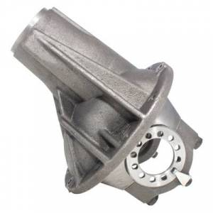 """Yukon Gear And Axle - 8"""" Reverse high-pinion Toyota Drop Out - Image 1"""