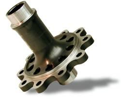 """Lockers & Limited Slips - Yukon Gear & Axle - Yukon steel spool for Chrysler 8.75"""" with 30 spline axles (YP FSC8.75-30)"""