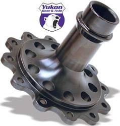 "Lockers & Limited Slips - Spools - Yukon Gear & Axle - Yukon steel spool for Ford 9"" with 35 spline axles"
