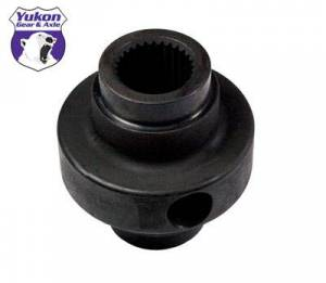 "Lockers & Limited Slips - Spools - Yukon Gear & Axle - Mini spool for Ford 9"" with 28 spline axles"