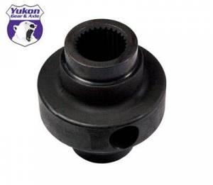 Lockers & Limited Slips - Spools - Yukon Gear & Axle - Mini spool for Suzuki Samurai