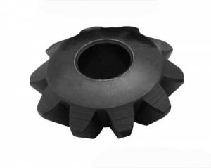 Yukon Gear And Axle - Dana 44 Pinion gear Standard Open (YPKD44-PG-01) - Image 1