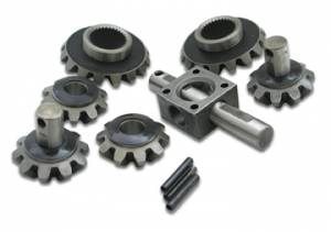 Yukon Gear And Axle - SIDE / SPIDER GEARS Standard Open  -31 SPLINE 4 PIN (YPK F9-S-31-4) - Image 1