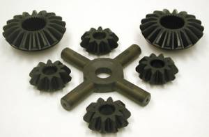 """Yukon Gear And Axle - GM 14T 10.5"""" SPIDER GEAR KITS (YPKGM14T-S-30   ) - Image 1"""