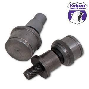 "Steering - Ball Joints - Yukon Gear & Axle - Ball Joint kit for Dana 30, Dana 44 & GM 8.5"", not Dodge, one side (YSPBJ-011 / 706116)"