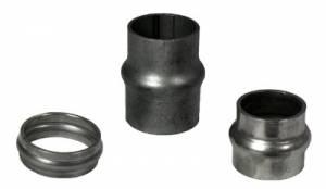 "Small Parts & Seals - Yukon Gear & Axle - 11.5"" GM & Chrysler Crush Sleeve"