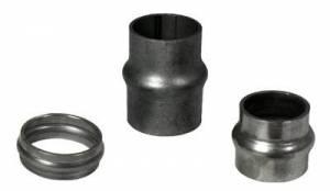 "Small Parts & Seals - Yukon Gear & Axle - 07 and up Tundra rear 9.5"" crush sleeve W/ 4.0L & 4.7L."
