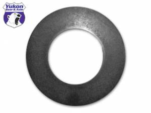 "Yukon Gear And Axle - Standard open pinion gear thrust washer for 10.5"" Dodge - Image 1"