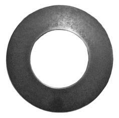 Yukon Gear And Axle - Replacemcnet pinion gear thrust washer for Dana 25 & Dana 27, Standard Open - Image 1