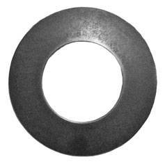 "Cases & Spider Gears - Yukon Gear & Axle - 10.25"" FORD TracLoc Pinion gear Thrust Washer"
