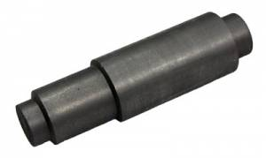 Tools - Differential Tools - Yukon Gear & Axle - Main pin for carrier bearing puller (YT P05)