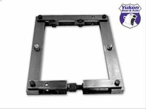 Tools - Differential Tools - Yukon Gear & Axle - HOUSING SPREADER - DANA 30 thru DANA 80  (YT-S01)