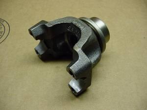 Yokes - Dana 44 Yokes - Yukon Gear & Axle - YOKE - PINION DANA 30 35 44 50 1350 STRAP  (D44-1350-26S)