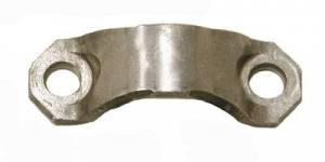 Yokes - GM 14 Bolt Yokes - Yukon Gear & Axle - U/Joint strap for GM 14T. (YYSTR-007)