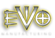 EVO Mfg. - Air Compressors & Acessories