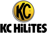 KC - Lighting - Headlights