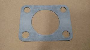 Steering - King Pin Parts - Yukon Gear & Axle - Replacement king-pin cap gasket for Dana 60 (YPKP-005)