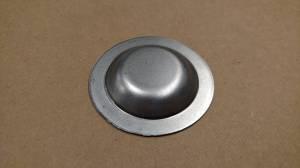 Yukon - Grease retainer for Dana 60 king-pin (YPKP-009)