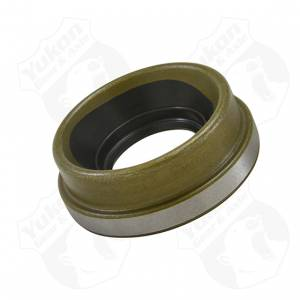 """Yukon Gear & Axle - 04 and up Durango, 07 and up RAM 1500 rear axle seal, 8.25"""" /9.25""""."""