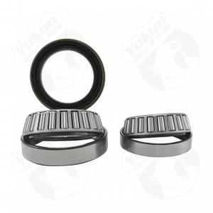 "Yukon Gear & Axle - 03 and up 11.5"" Dodge rear wheel bearing/seal kit (AK C11.5)"
