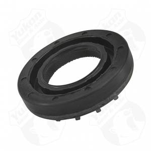 Yukon Gear And Axle - 04 & up 4WD + AWD S10 & S15 7.2IFS left hand stub axle seal (YMSG1028)