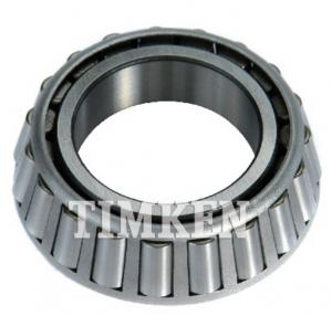 """Timken Bearings - 03 & UP 8.0"""" IFS Chrysler inner pinion bearing (TK NP682887)"""
