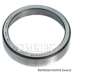 Timken Bearings - 03 & up 8.0IFS Chrysler inner pinion bearing race (TK NP307044)