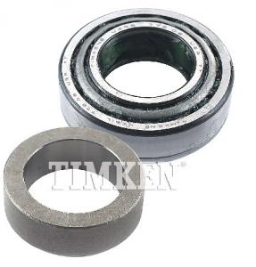 Timken Bearings - 03 & up 8.0IFS Chrysler outer pinion bearing (TK NP270758)