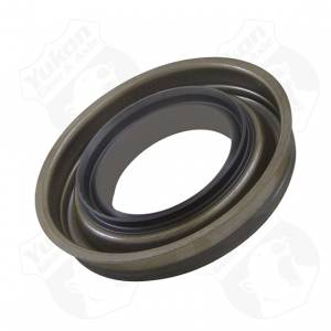 Yukon Gear And Axle - 04 & up 4WD + AWD S10 & S15 7.2IFS pinion seal (YMSG1027)