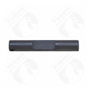 """Yukon Gear And Axle - 0.795"""" diameter notched cross pin shaft for 10 bolt 8.5"""" GM"""