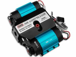 ARB - ARB Twin Air Compressor - 12V  (CKMTA12) - Image 2