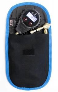 ARB - ARB E-Z Digital Deflator (ARB510) - Image 3