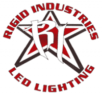 Rigid Industries - Lighting