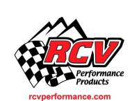 RCV Performance - Drivetrain