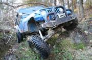 Complete Off Road Rigs Cover