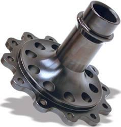 """Lockers & Limited Slips - Spools - USA Standard Gear - Full Steel Spool, Ford 9"""", 31spl (ZP FSF9-31)"""