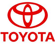 TOYOTA - Toyota clamshell 1.64MM carrier shim  (TOY50206)